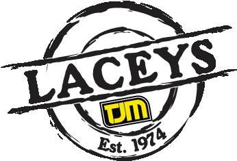Lacey's TJM